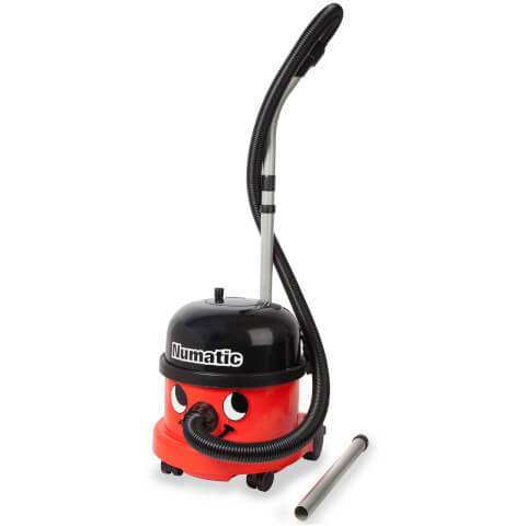 Numatic NRV20021 620W Commercial Vacuum Cleaner