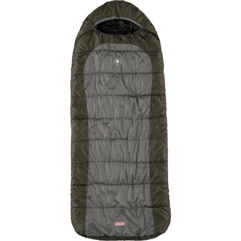 Coleman Big Basin Sleeping Bag - Single