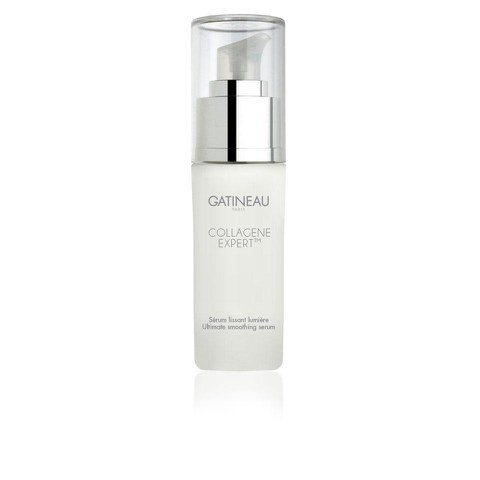 Gatineau Collagene Expert Ultimate Smoothing Serum (30ml)