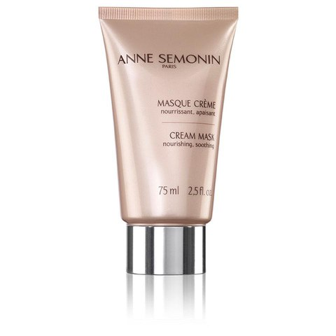 Anne Semonin Cream Mask (75ml)