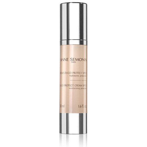 Anne Semonin Oligo Protect Cream SPF15 (50ml)