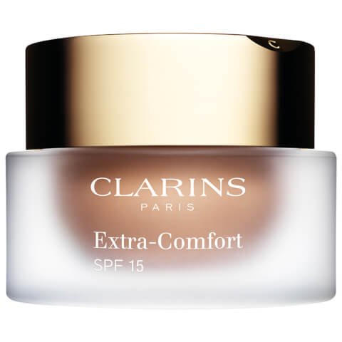 Clarins Make Up Extra Comfort 108 Sand