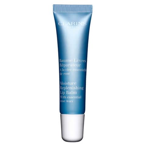 Clarins Skin Hydraquench Lip Balm