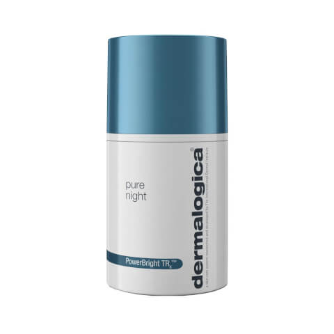 Dermalogica Pure Night 1.7oz