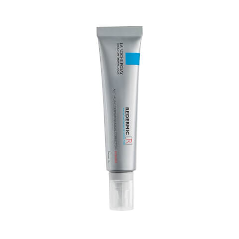 La Roche-Posay Redermic [R] Anti-Wrinkle Treatment 30ml