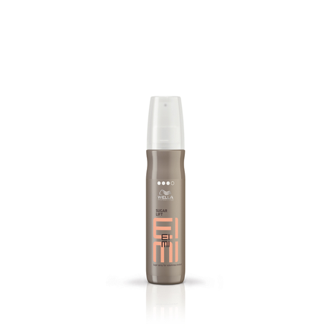 Wella Professionals EIMI Sugar Lift Spray (150ml)