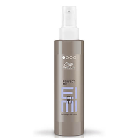 Wella Professionals EIMI Perfect Me Cream (100ml)
