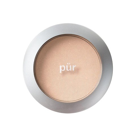 PÜR Summer Collection Afterglow Illuminating Powder (8g)