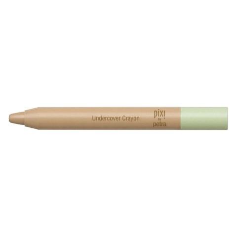 PIXI Undercover Crayon - No.3 Warm
