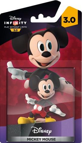 Disney Infinity 3.0: Mickey Mouse Figure