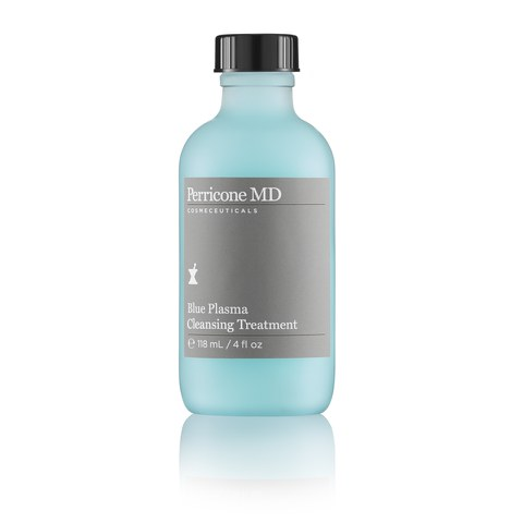 Perricone MD Blue Plasma Cleansing Treatment (118ml)