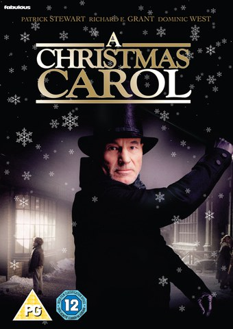 A Christams Carol
