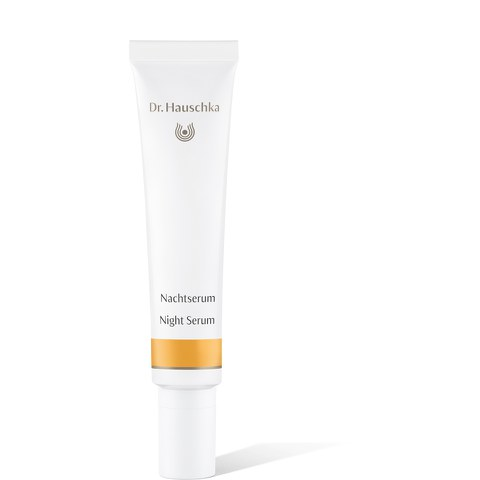 Dr. Hauschka Night Serum (25ml)