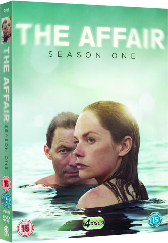 The Affair - Season 1