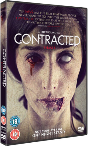 Contracted: Phase 1