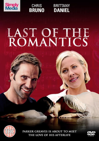 Last of the Romantics