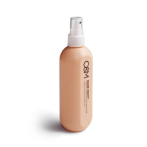 Original & Mineral Know Knott Detangling Spray (250 ml)