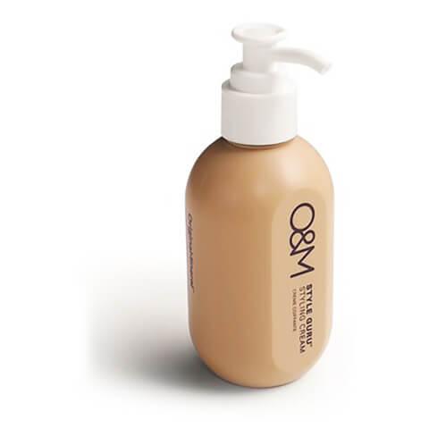 Original & Mineral Style Guru Styling Cream (150ml)