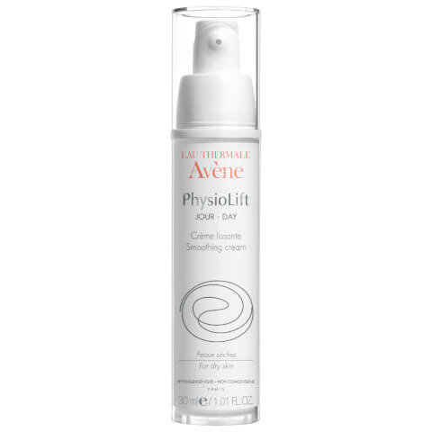 Avène Physiolift DAY Smoothing Cream 1.01fl. oz