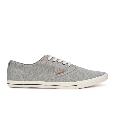 Tennis Homme Jack & Jones Spider -Gris