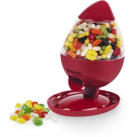 Elgento E26007 Automatic Candy Dispenser - Multi