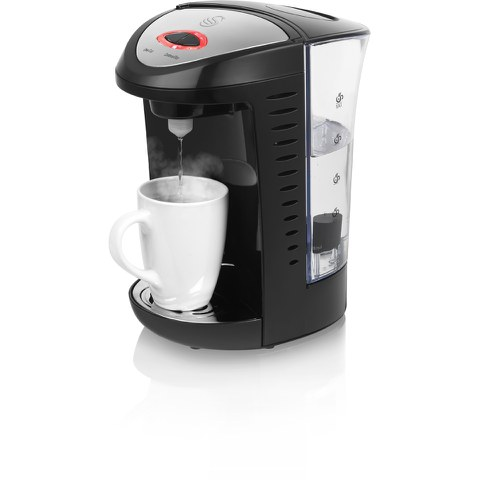 Swan SK28030N Rapid Hot Water Dispenser - Multi