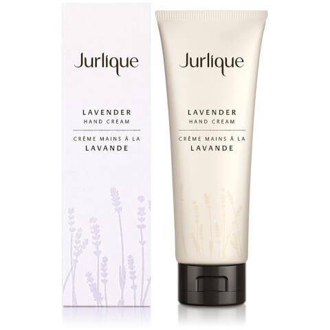 Jurlique Lavender Hand Cream 40ml