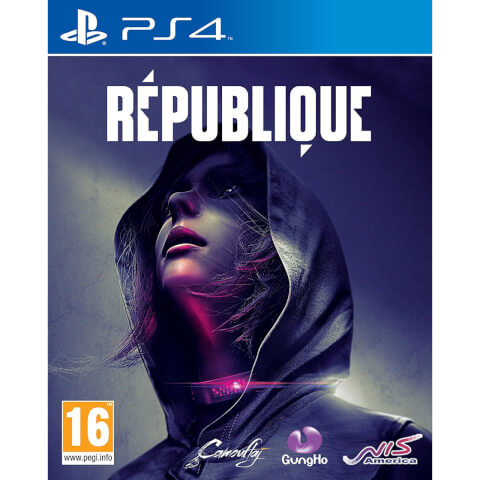 Republique