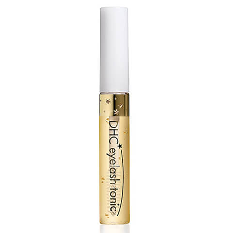 DHC Eyelash Tonic (6.5ml)