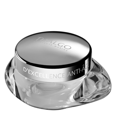 Thalgo Ultimate Time Solution Rich Cream