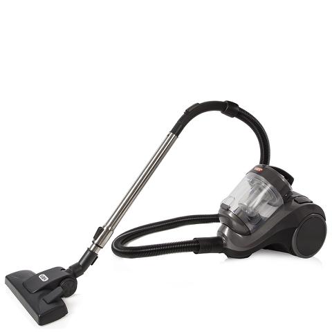 Vax VRS2052 Astrata 2 Cylinder Vacuum Cleaner