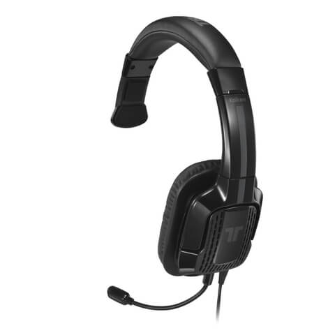 Tritton Kaiken Mono Chat Headset
