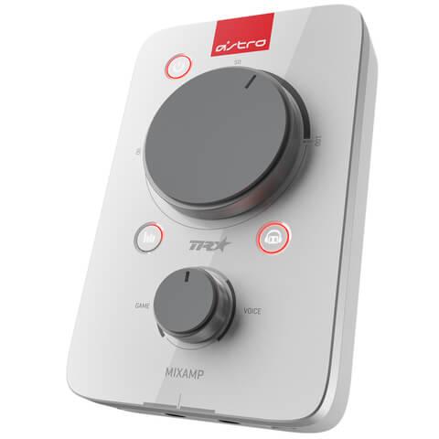 ASTRO MixAmp Pro TR - White (Xbox One)