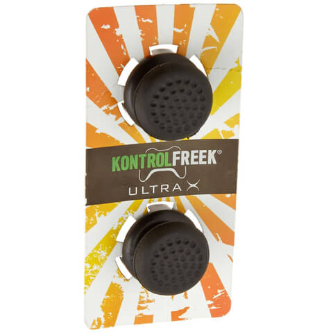 KontrolFreek FPS Thumb Grips - UltraX (Xbox 360/PS3)