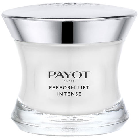 PAYOT Perform Lift Reinforcing and Lifting Day Rich Cream 50ml