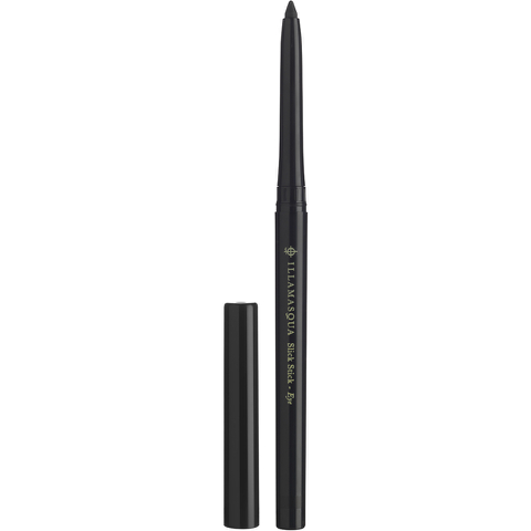 Illamasqua Slick Stick Eye Liner - Mass