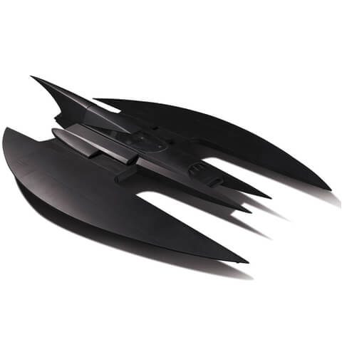DC Collectibles DC Comics Batman The Animated Series Batwing 37 Inch Statue