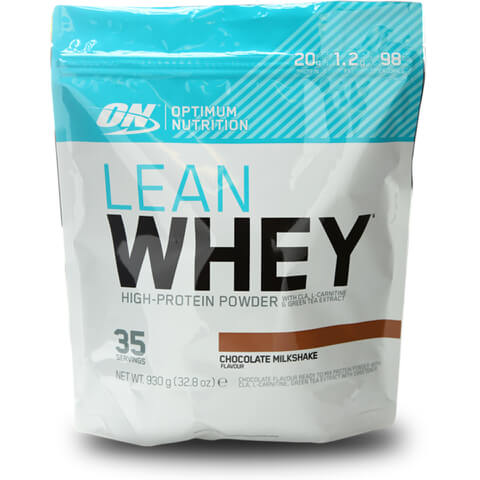 Optimum Nutrition Lean Whey Protein