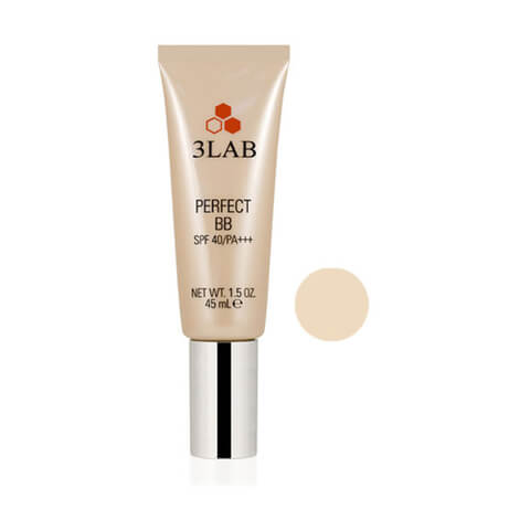 3LAB Perfect BB SPF 40 - 02 Medium