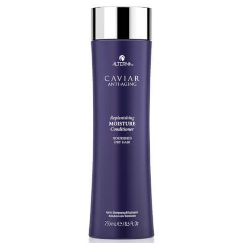 Alterna Caviar Anti-Aging Replenishing Moisture Conditioner 8.5oz