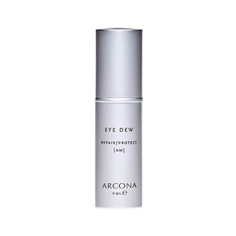ARCONA Eye Dew 0.3oz