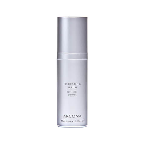 ARCONA Hydrating Serum 1.17oz