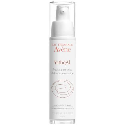 Avène Ystheal Anti-Wrinkle Lotion 1.01fl. oz