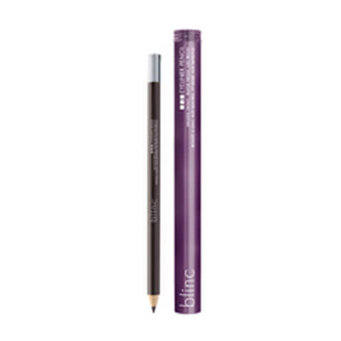 Blinc Eyeliner Pencil - Dark Brown 1.2g