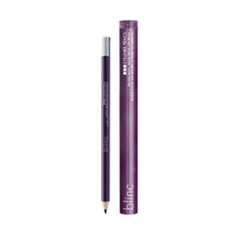 Blinc Eyeliner Pencil - Purple 1.2g