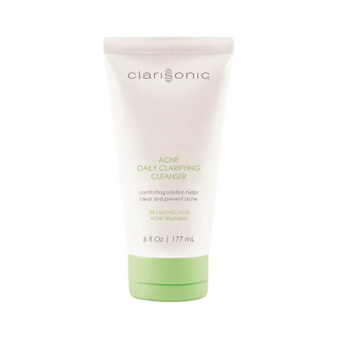 Clarisonic Daily Clarifying Cleanser