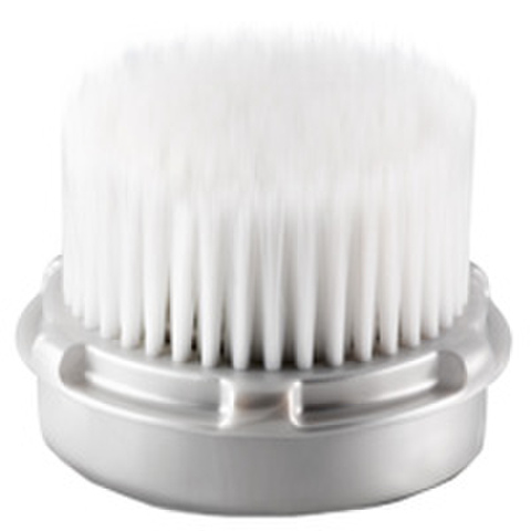 Clarisonic LUXE Cashmere Cleanse High Performance Facial Brush Head