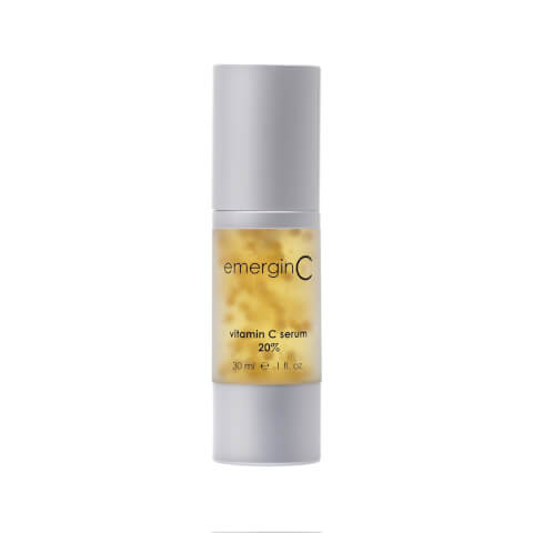 EmerginC 20 Vitamin C Serum