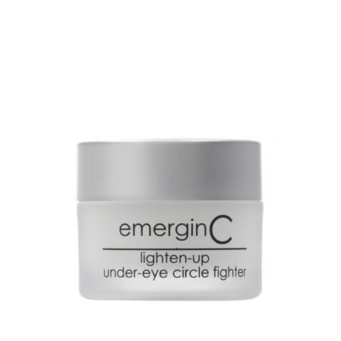 EmerginC Lighten Up Under Eye Circle Fighter