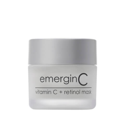 EmerginC Vitamin C and Retinol Mask